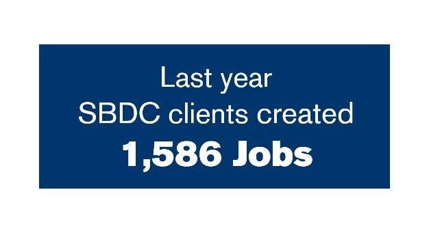 SBDC_Graphic_1.jpg