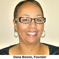Dana-Boone-Founder-Editor-in-Chief-2.jpg
