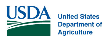 USDA-COLOR-LOGO_-_Copy.JPG