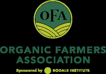 OFA_Logo_Vertical_CMYK.png