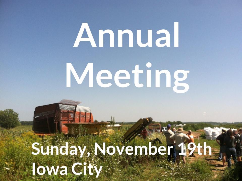 ioa_annual_meeting_2017.jpg