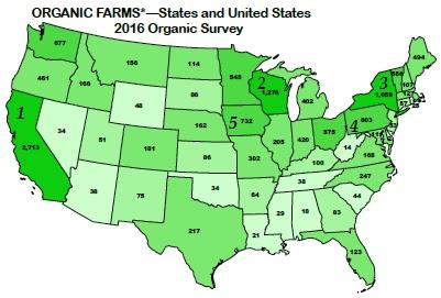 Iowa2016_5map.jpg