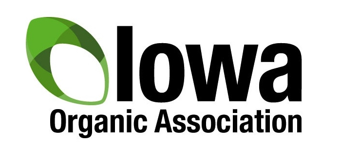 IOA_logo.jpg