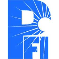 PFI_logo.blue.jpg