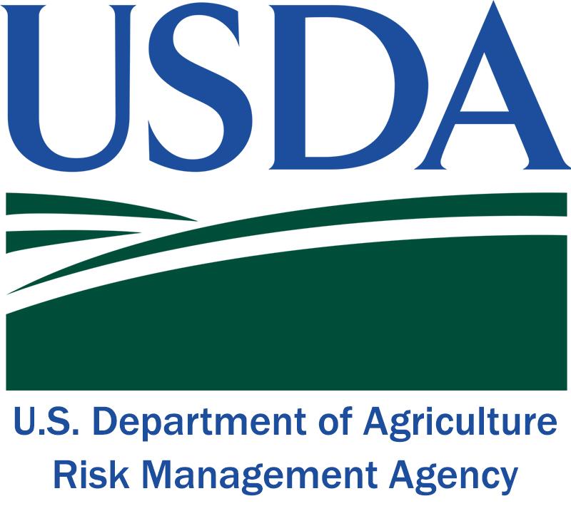 USDA_RMA-highRez.jpg