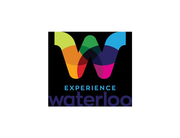 Experience_Waterloo_Logo.png