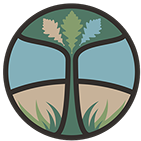 savanna_institute_logo.png