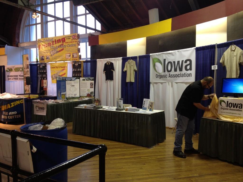 state_fair_booth.jpg