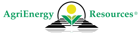 agrienergy-resources-logo.png