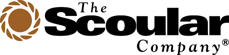 ScoularCompany.png