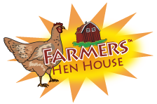 farmershenhouse.png