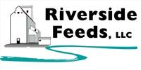 RiversideFeeds.jpg