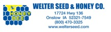 Welter_Seed_Logo_Color_jpeg.jpeg