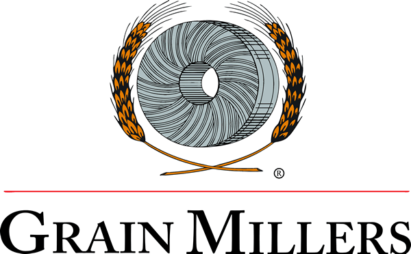 GrainMiller_logo.png