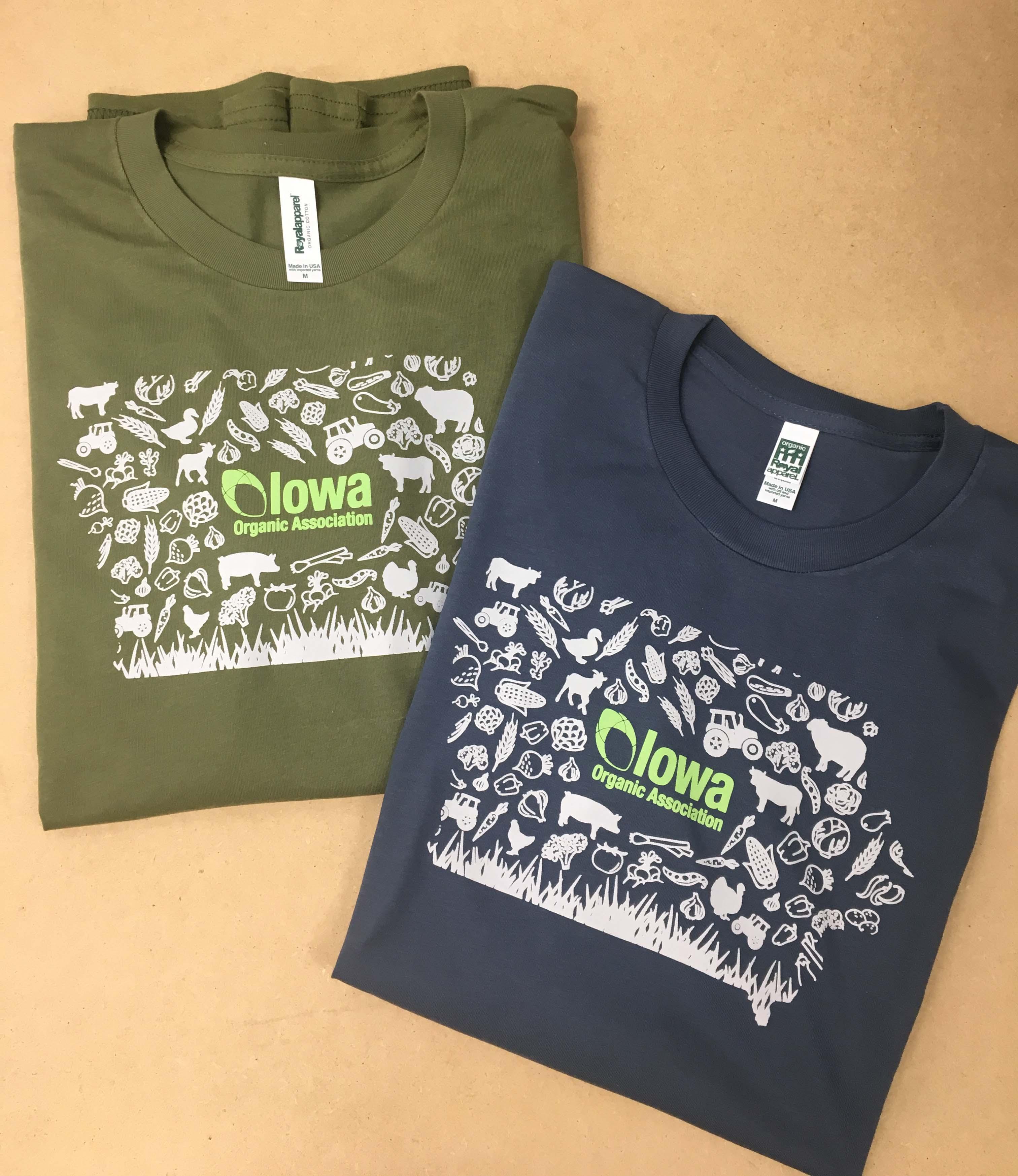 IOA_t-shirt3.jpg