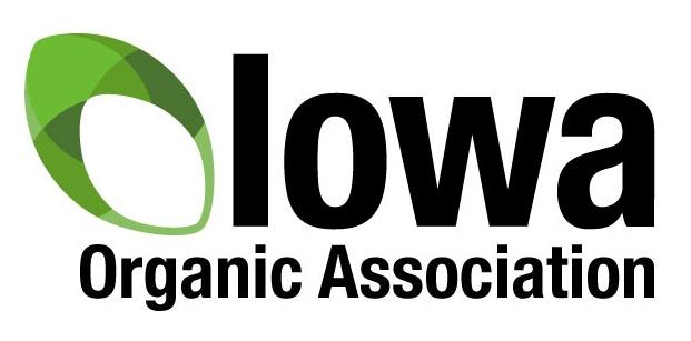 Resources - Iowa Organic Association