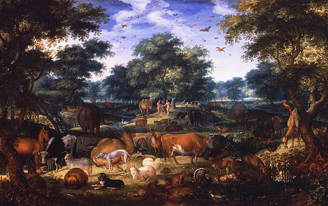 Jacob_Savery_the_Elder_-_Garden_of_Eden_-_1601.jpg