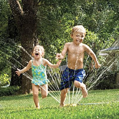 sprinkler-kids-l.jpg