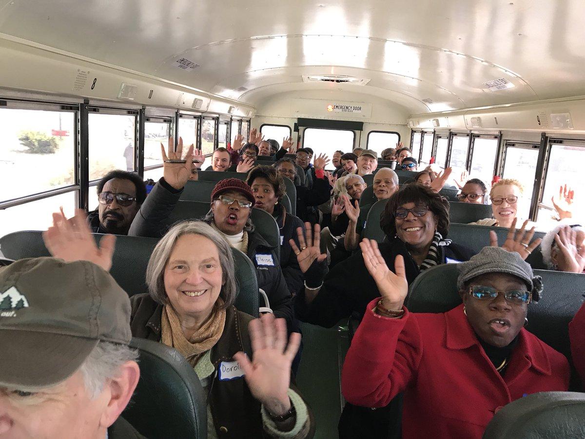 on_the_bus.jpg
