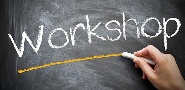 Planning_workshop_Image_2.jpg