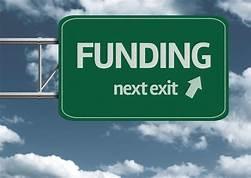 Funding_image.jpg