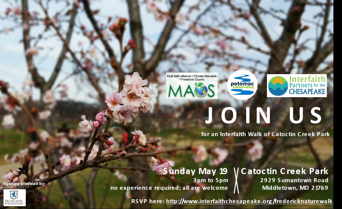 Nature_Walk_Invite_-_2019_(2).png
