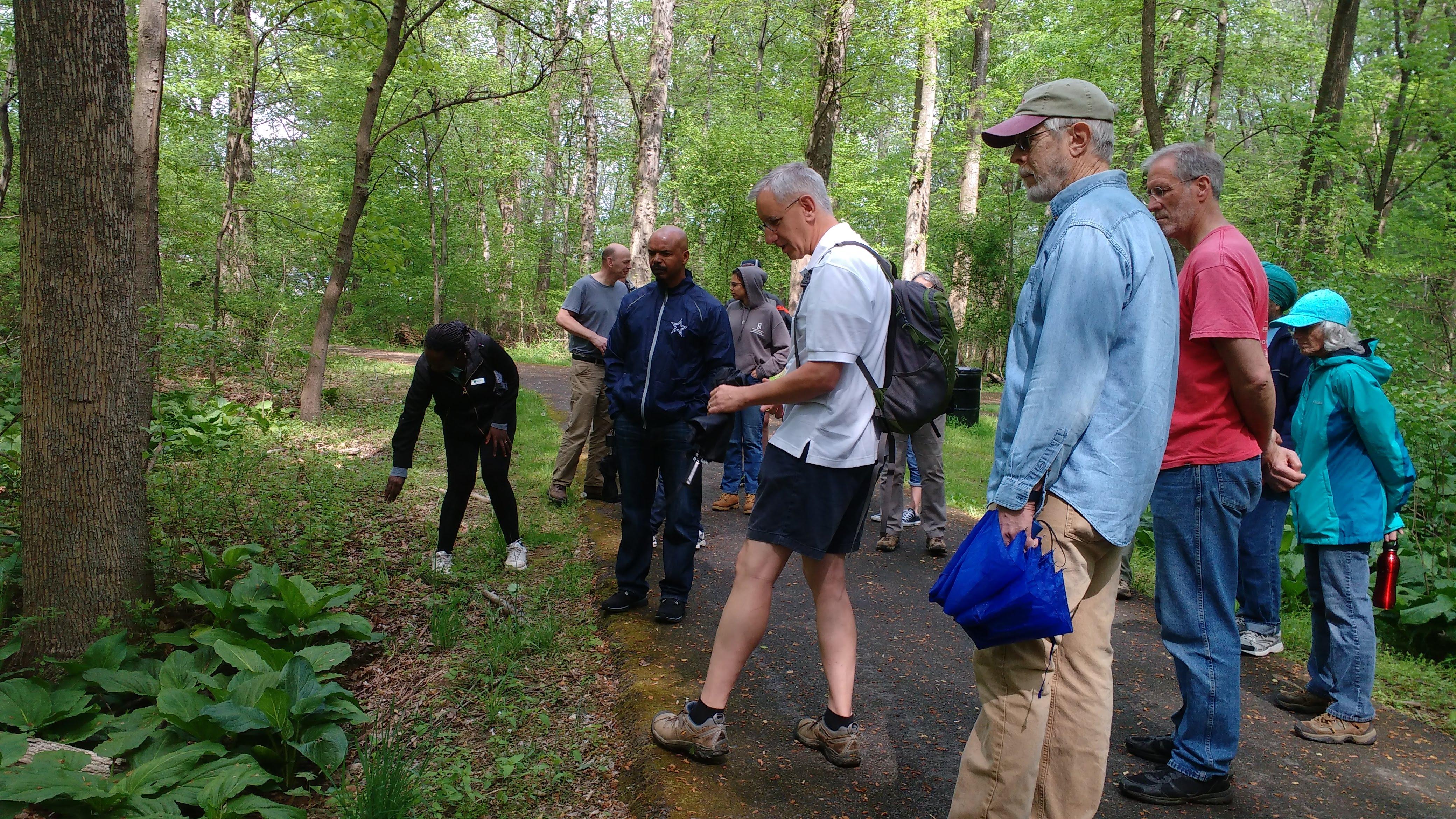 Gaithersburg_Nature_Walk_photo.jpg