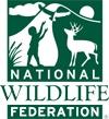 NFW Logo