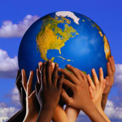 earth-in-hands-globe.jpg