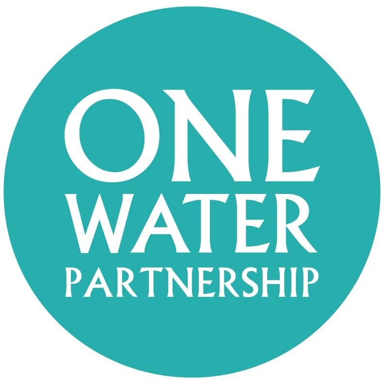 OWP Logo
