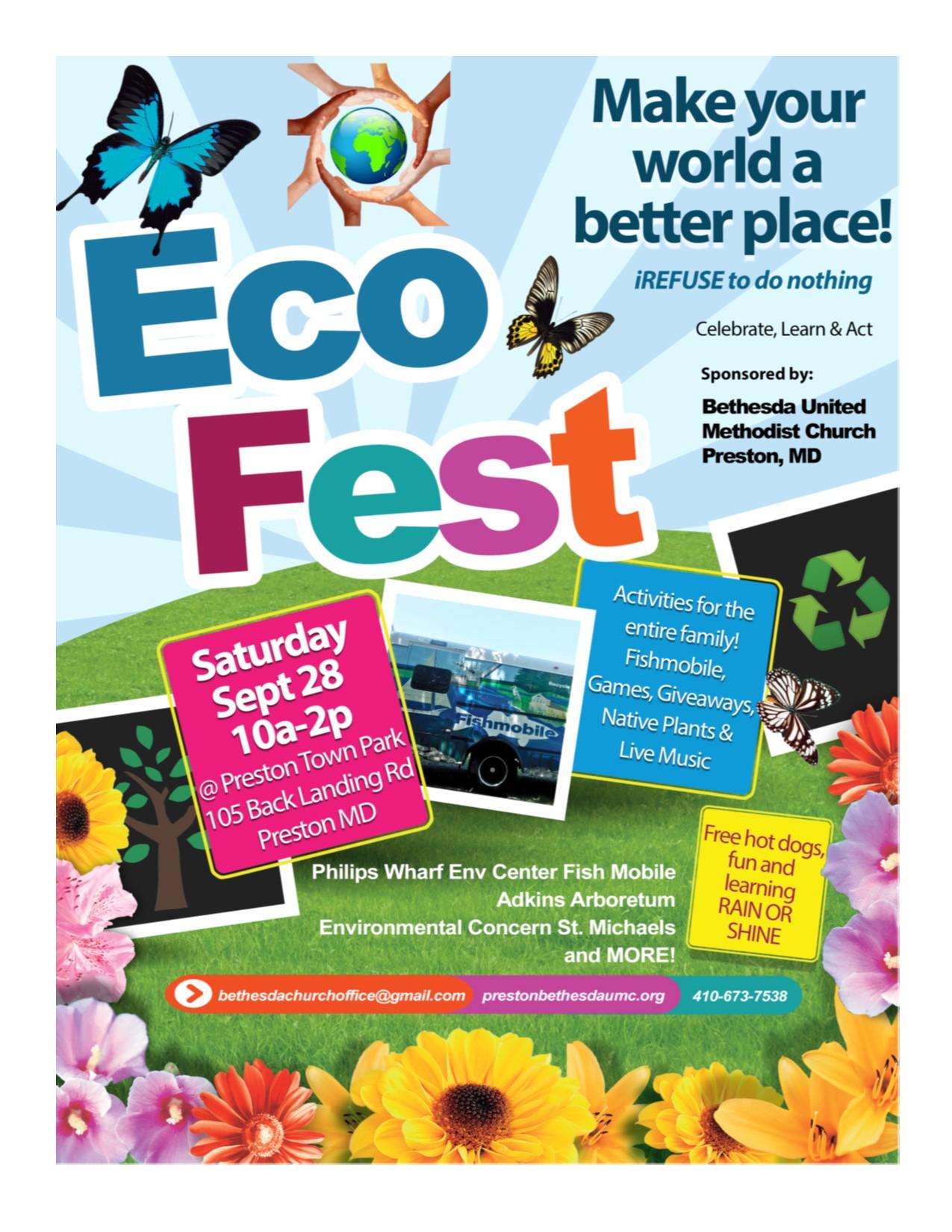 Eco_Fest_flyer.jpg