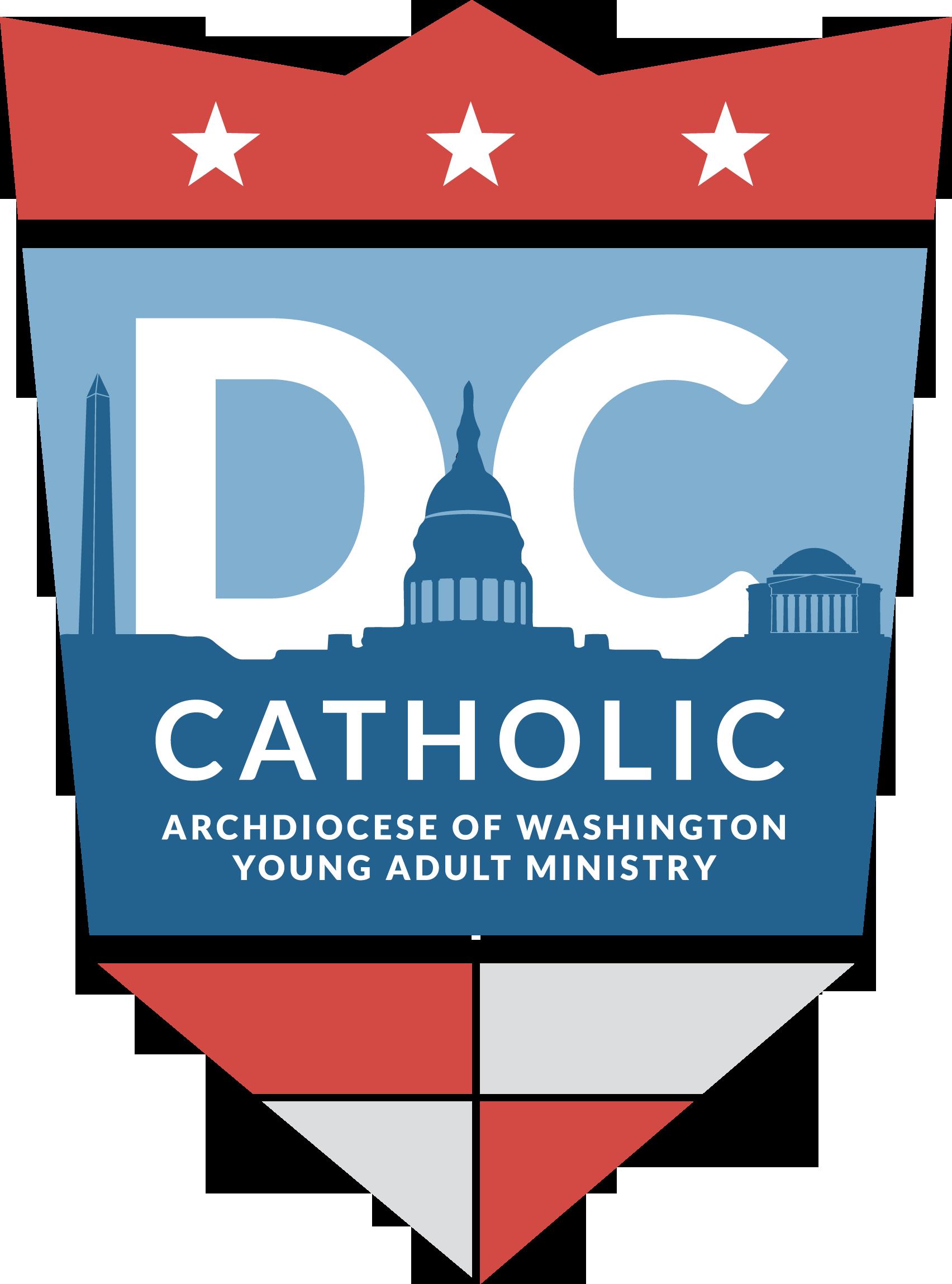 DC_Catholic_Logo_Final.png