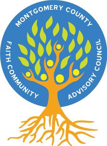 Faith_Community_Advisory_Council_of_MoCo.jpg