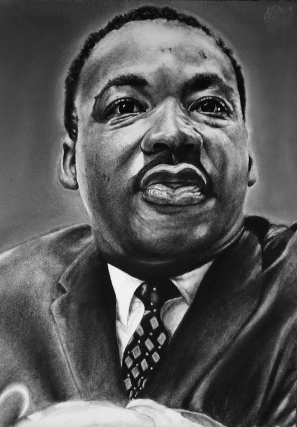 martin_luther_king_jr_mlk_by_05slheas-d2xg8qt.jpg