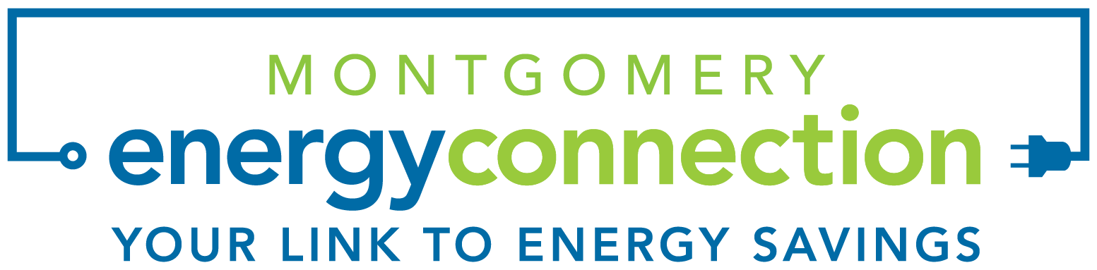EnergyConnection_LOGO-tag.png