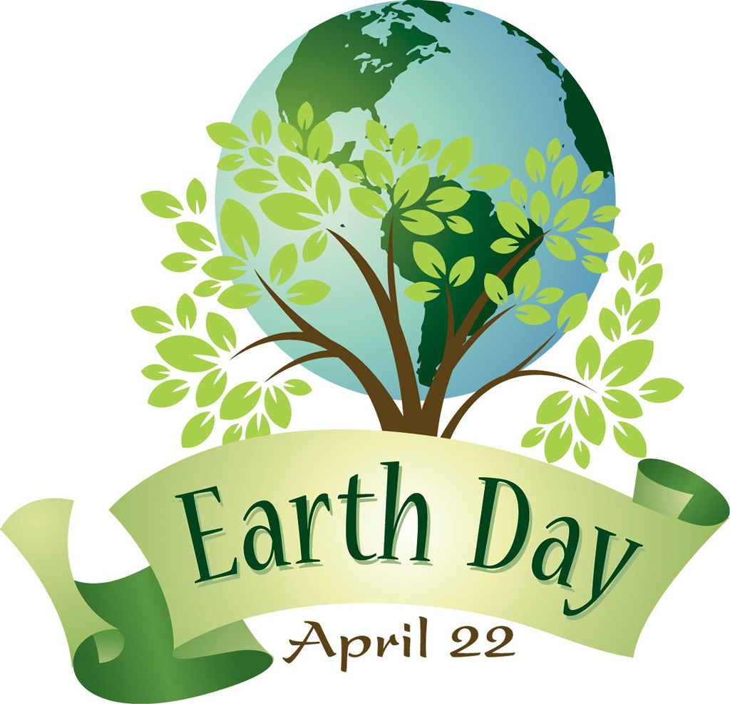 Earth_Day_Logo.jpg