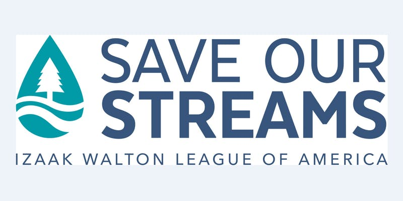save_our_streams_logo_2.jpeg