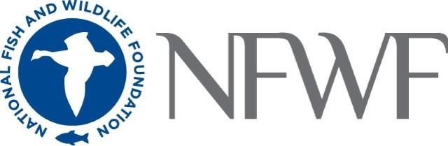 NFWF_Logo.jpg