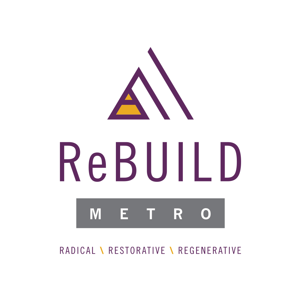 ReBUILD-METRO-logo-withtagline-RGB.JPG