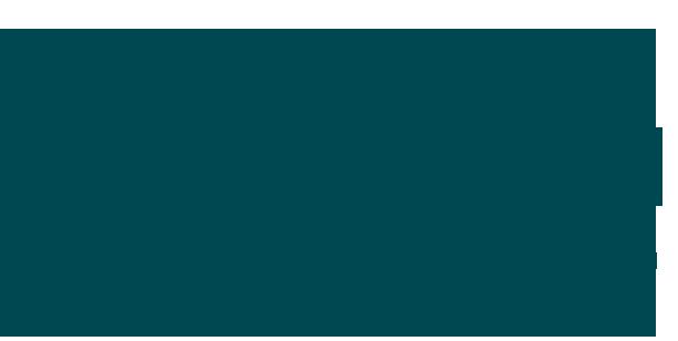 Neighborhood_Design_Center_Logo.png