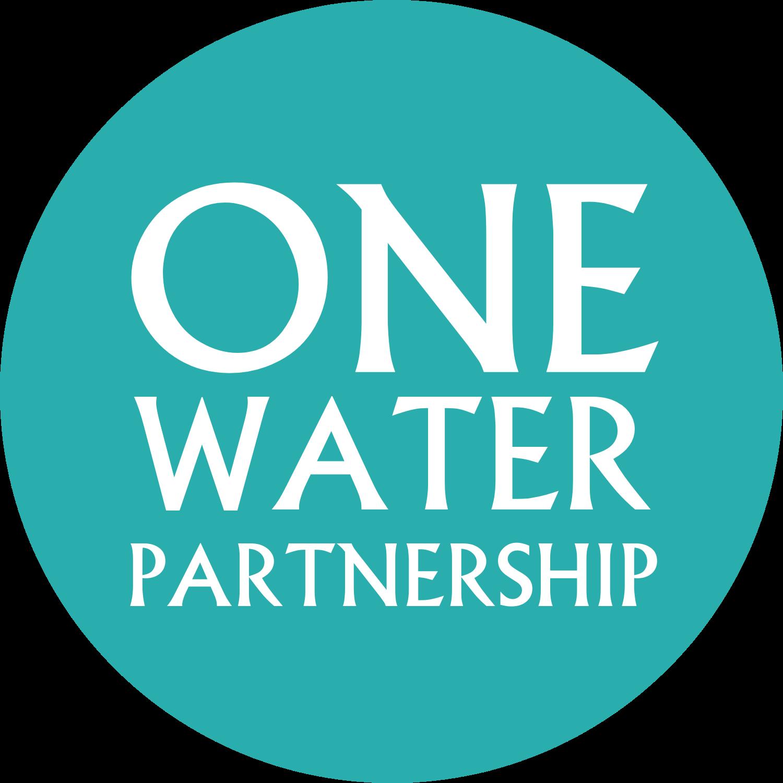 One_Water_Partnership_Logo.png