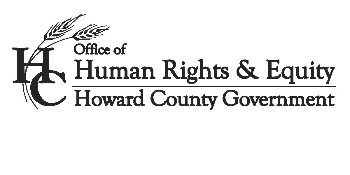 Human_Rights___Equity_logo.jpg