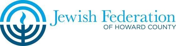 JFHC_Logo.jpg