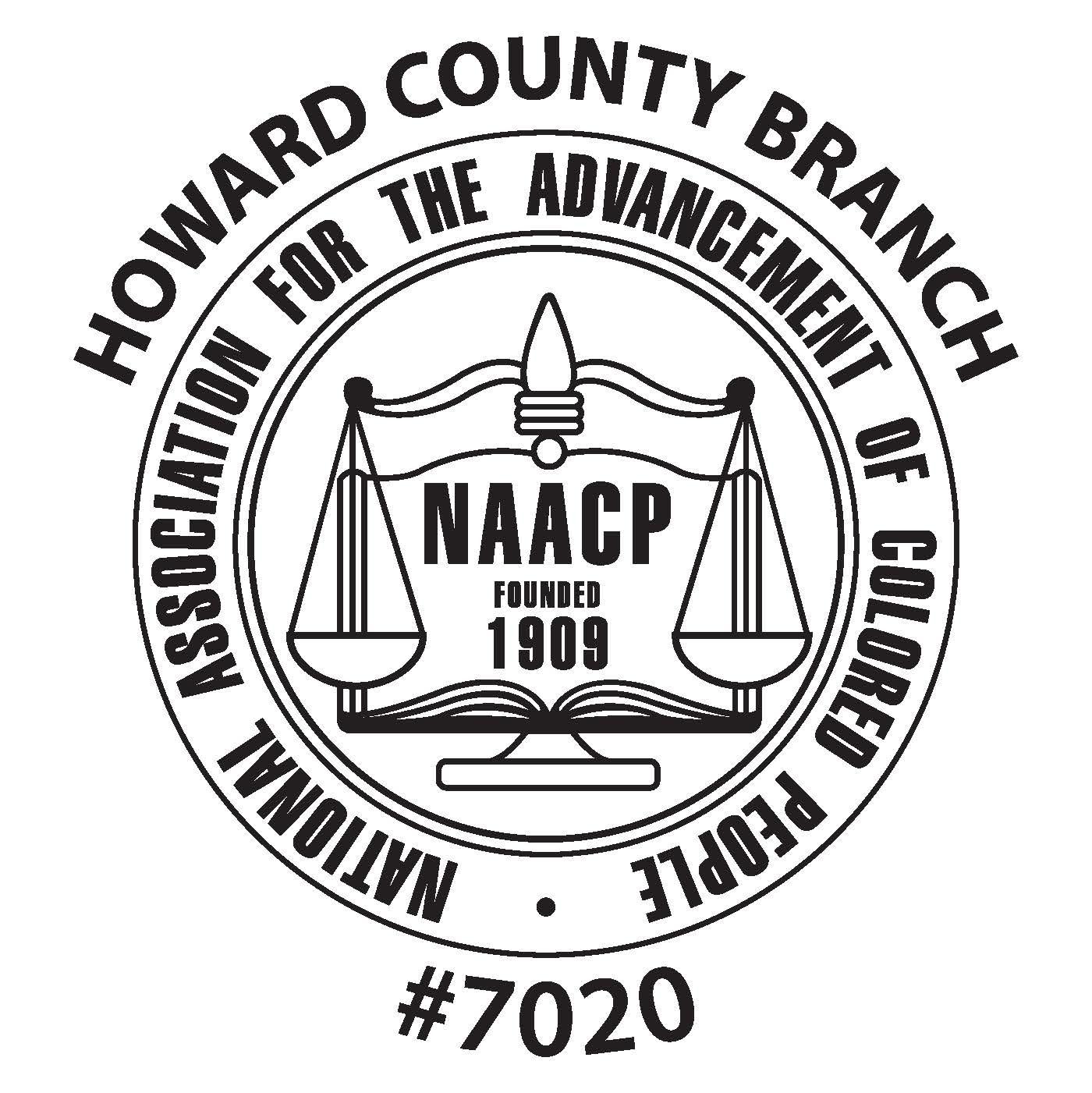 NAACP_Howard_Co_7020_seal_logo_jpeg.jpg