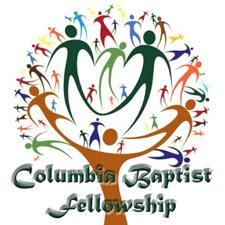 Columbia_Baptist_Fellowship_Logo_Generosity_People_Tree_(rev2).jpg