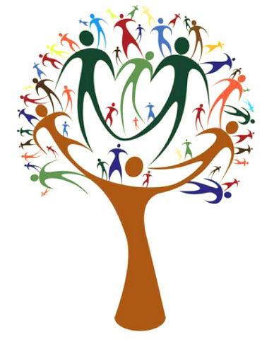 Columbia_Baptist_Fellowship_Logo_Generosity_People_Tree_(rev2).jpg