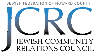 JCRC_Logo_--_no_lines.png