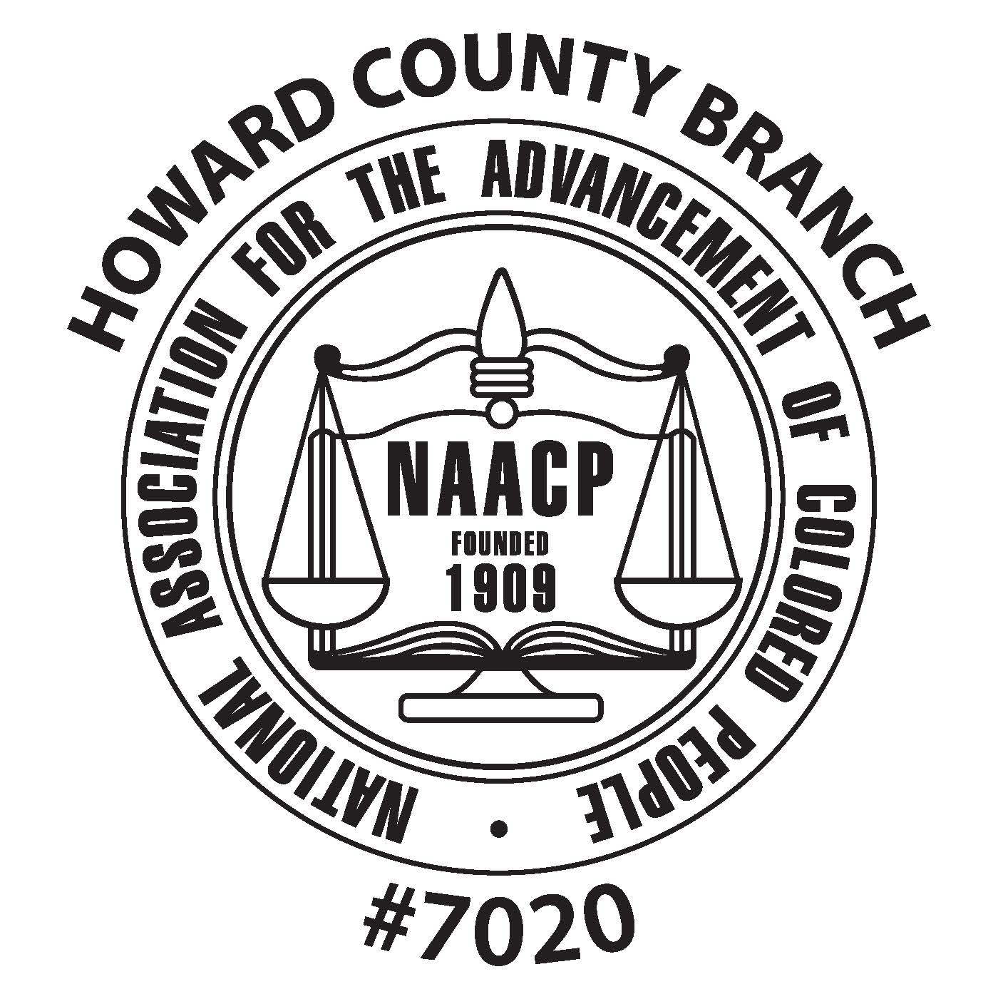 NAACP_Howard_Co_7020_seal_logo_jpeg.jpg