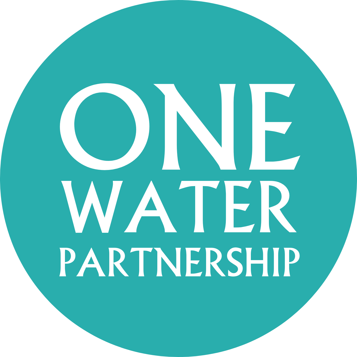 One_Water_Partnership_Logo.png