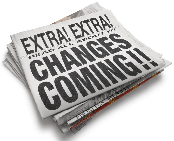 newspaper-changes.jpg